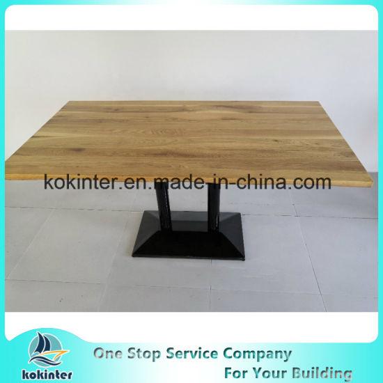 White Oak Table Top Worktop Countertops Butcher Block