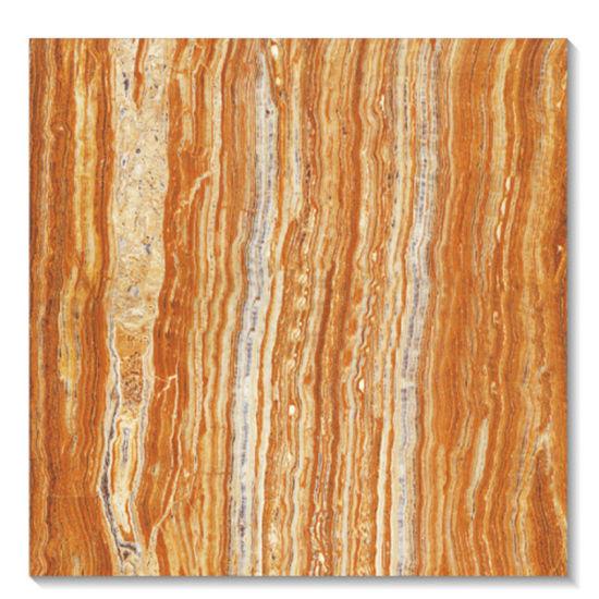 China Factory Best Price X Kitchen Ceramic Floor Tile China - Best prices on ceramic tile