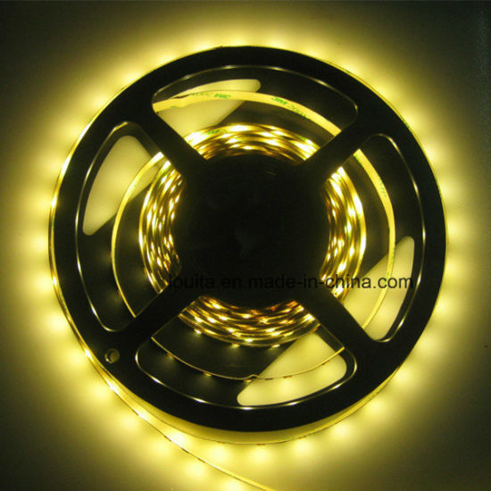 Non-Waterproof 2835 Flexible LED Strip pictures & photos