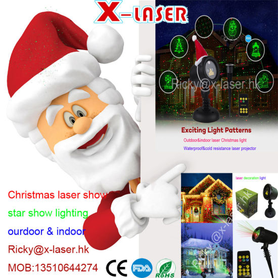 China zitrades landscape lights laser christmas party stars firefly zitrades landscape lights laser christmas party stars firefly garden projector light indoor outdoor lighting with wireless remote control aloadofball Gallery