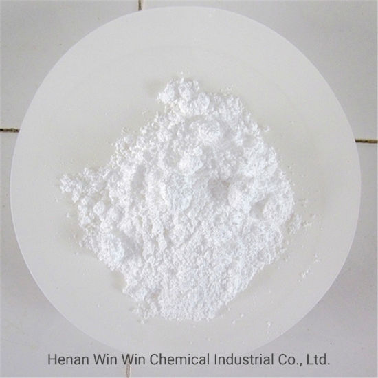 Industrial Grade Melamine 99.8% for Coating