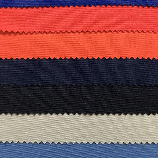 820f076568c3 China Functional Flame Retardant Fabric