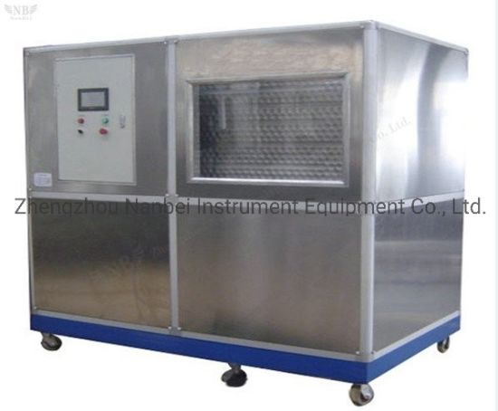 5 Ton Large Capacity Ice Maker Machine pictures & photos