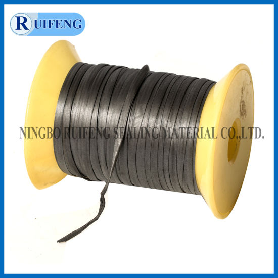 PTFE Yarn pictures & photos