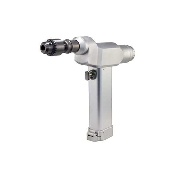 ND-2001 Surgical Instrument Orthopedic Cranial Drill