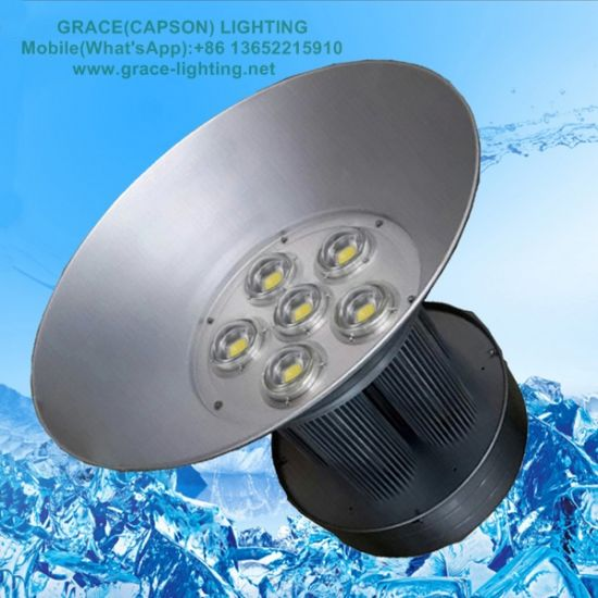 China Factory Direct S 300w Led High Bay Light For