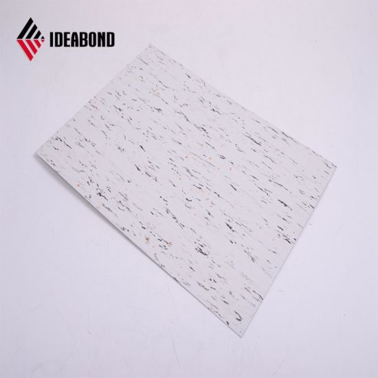 Ideabond Stone Look Aluminium Composite Panel (AE-510) pictures & photos