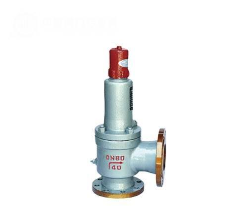 (LPG) Backflow Safety Valve / Safety Reflux Valve (GAH42F) pictures & photos