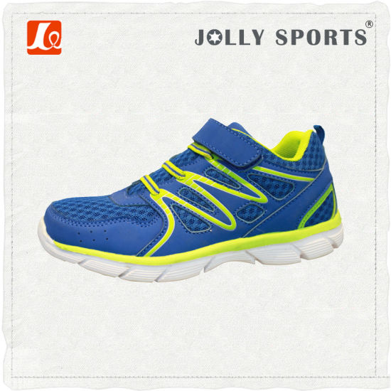 35db199447c Fashion Footwear Sports Running Sneaker Shoes for Kids Boys Girls pictures    photos