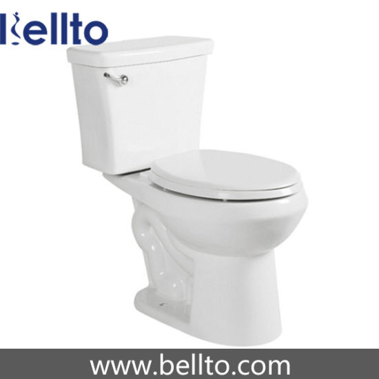 cUPC siphonic types of water closet wc (361)