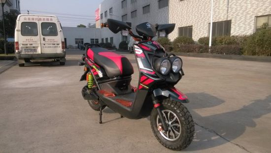 2018 New Electric Scooter 1500W 2000W Fast Speed Long Range