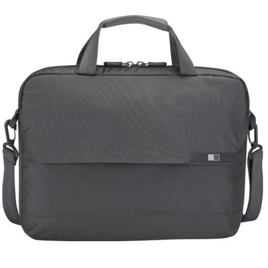 Classic Shoulder Bag Handbags Case Laptop Messenger Bag (FRT3-293)
