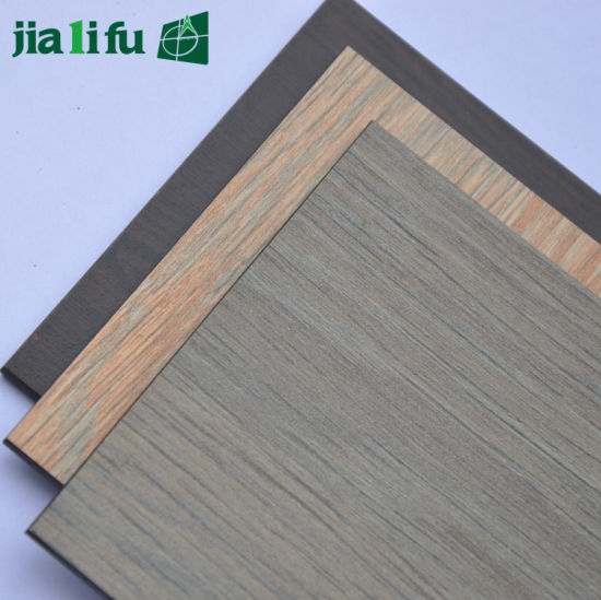 HPL Compact Laminate Panel pictures & photos