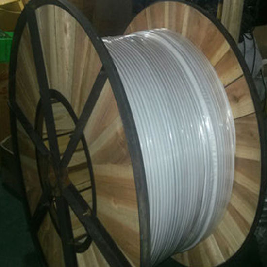 The Hook Up Wire Wheels | China Pvc Hook Up Wire Electrical Wiring Electric Wire Cable China