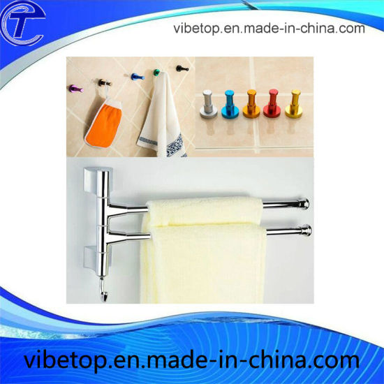 Supply Steel/Aluminium/Brass Surface Polishing Houseware Products pictures & photos