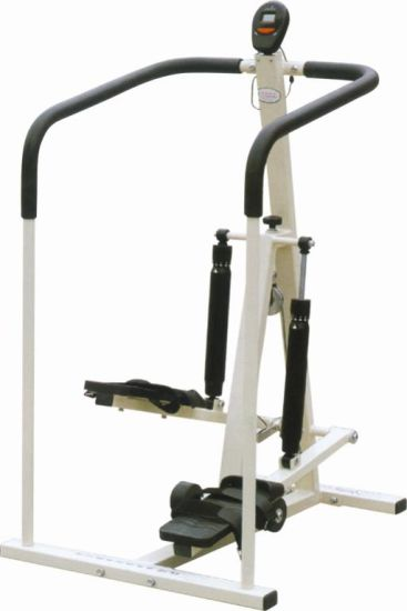 Curves Hydraulic Range of Motion Exercise Equipment pictures & photos