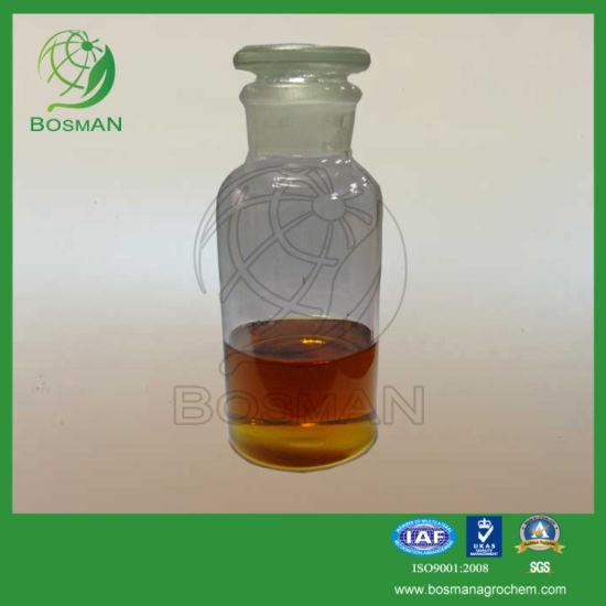 Agrochemical Insecticide Flufenoxuron 95%TC, 5%DC, 5%EC, 10%EC