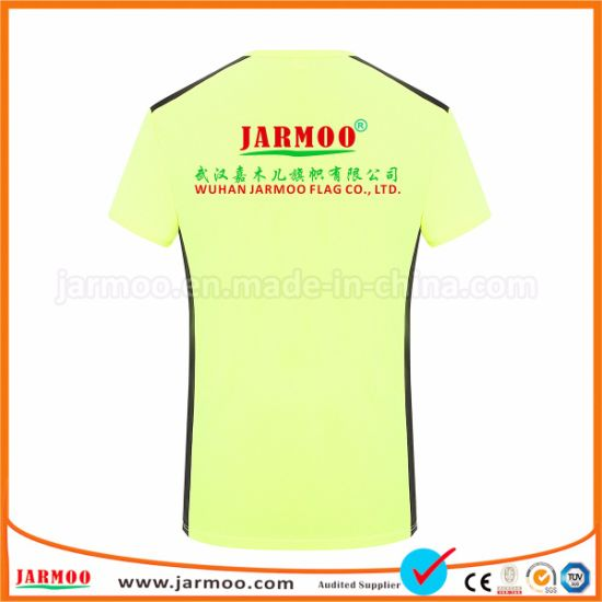 4125f537 China for Sale Publicize High Quality Custom Printed T Shirts ...