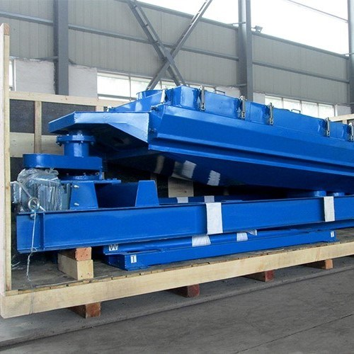 Powder Gyratory Screener Price Gyratory Vibrating Screen for Sale pictures & photos