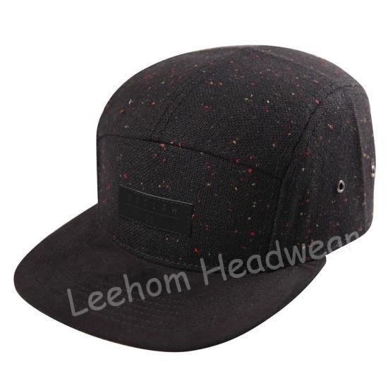 New Embroidery Fashion Era Sport Hats