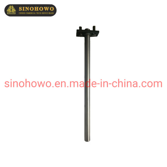 A-C04009-1 Release Fork Shaft ISO90000 Quality for Export Truck Spare Parts/Chinese HOWO Shacman