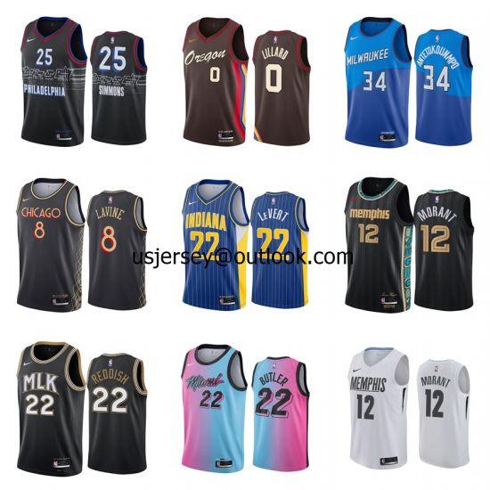 discount nba jerseys