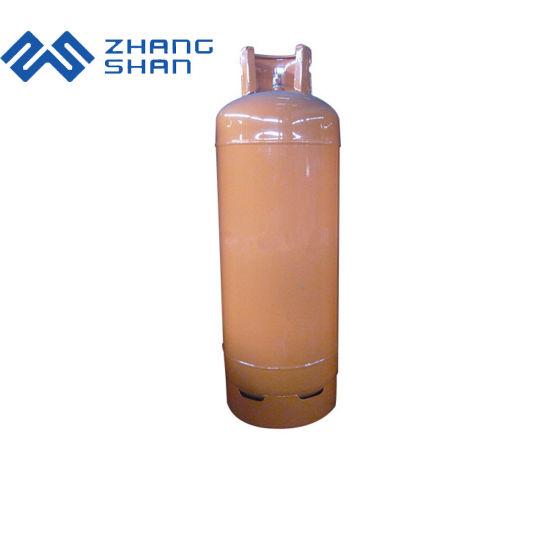 Bangladesh 48kg LPG Gas Cylinder