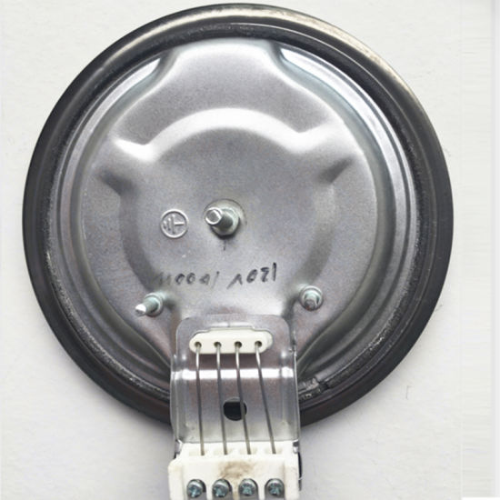 Factory Direct Sales 1000W~4000W Hotplate for Electric Oven