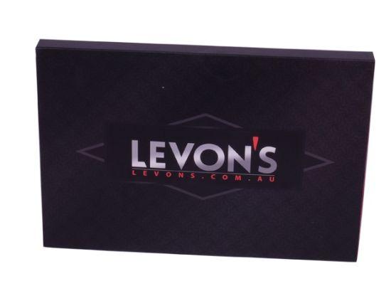 Custom Wholesale Gift Packaging Velvet Coin Box Glasses Box