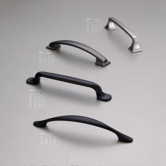 China Wenzhou Furniture Hardware, Kitchen Cupboard Handle Locks