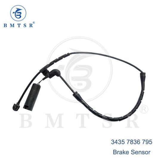 Auto Brake Sensor for E85 E86 3435 7836 795