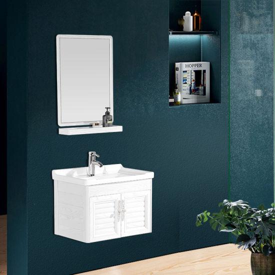 China Joinin Project Modern Design, Wall Hung Bathroom Vanities