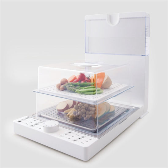 Good Quality Multi-Function Kitchen Appliance
