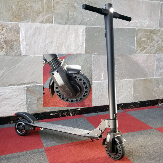 350W Electric Scooter for Adults