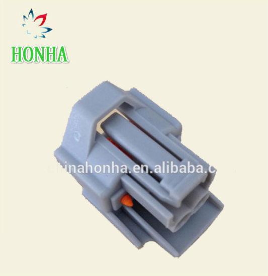 0,4m Hitzeschutzschlauch ID12mm Klettverschluss 800°C Kabelschutz ThermoSchlauch