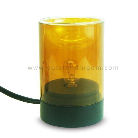 Glass Oil Burner Pipe Wholesale