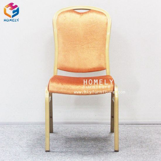 Bespoke Modern Design Solid Wood Table Chair Furniture Set for Dining Room Hotel Restaurant Banquet Chair
