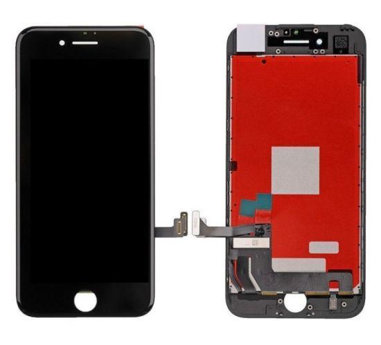 Factory Wholesale Repair Parts for iPhone 7 LCD Screen Display