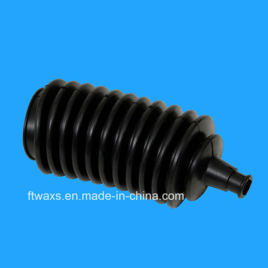 Cylinder Rubber Bellow for Auto
