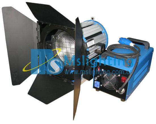 575W Daylight Fresnel / Theater Light