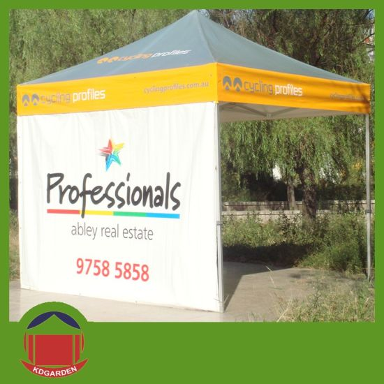 free shipping 0ab20 3f1ef China Cheap Custom Printed Canopy Tent/Portable Canopy Tent ...