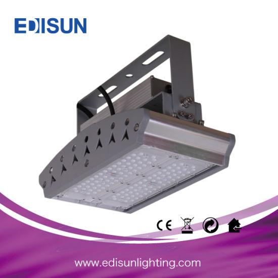 TUV/UL/SAA/CB/ ETL/Ce/RoHS 135lm/W Rust Proof LED Highbay Light for Parking Lot