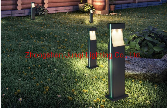 Outdoor Waterproof 12W Lawn Light