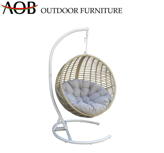 Super China Modern Outdoor Patio Furniture Backyard Balcony Ocoug Best Dining Table And Chair Ideas Images Ocougorg
