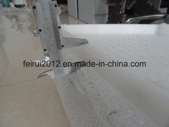 PP Wire Mesh Demister Mesh Knitting Screen pictures & photos