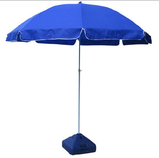 Outdoor Grandn Umbrella and Beach Umbrella