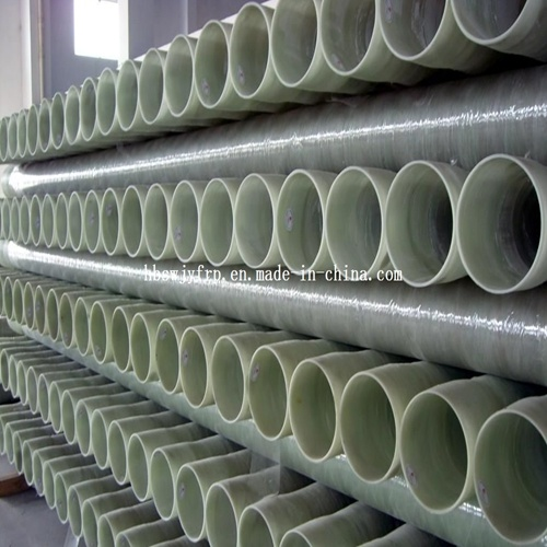 Underground Cable Pipe/ Cable Protection Pipe pictures & photos