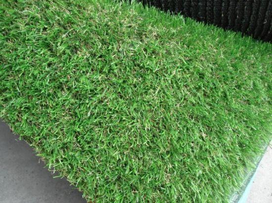 walmart artificial for grass patio fake rug