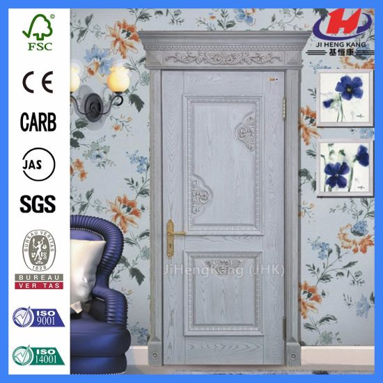 Interior Doors Home Hardware Indian Wood Carving Doors