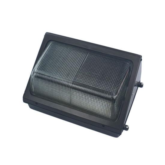 LED Wall Pack Retrofit Housing Mlt-Wprh-as